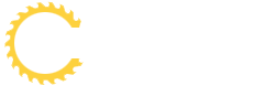 Carter's Hardwood Floors Logo